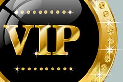 vip membership pricing subscriptions to spa service