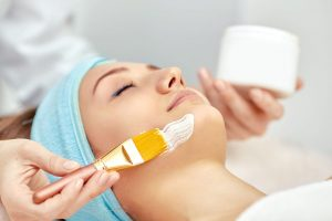 skin care and facials in kimberley, bc