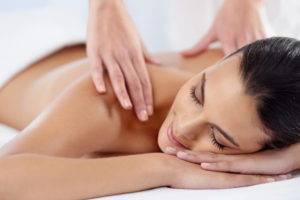 massage in kimberley, bc
