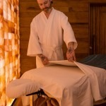 get a massage in kimberley