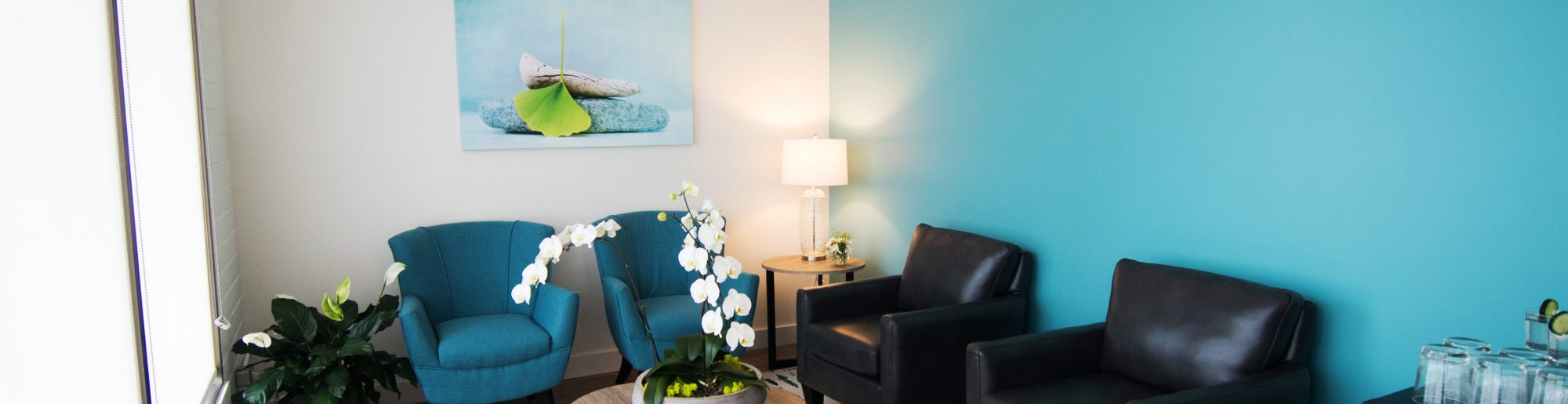 spa and esthetician in kimberley bc