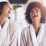 Spa Packages in Kimberley BC